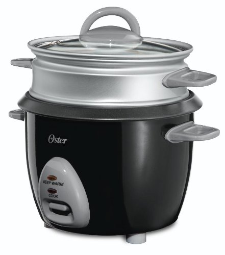 Get A Rice Cooker If You Like Perfection: Easy Tips