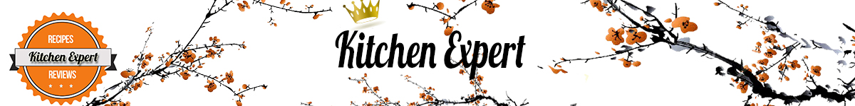 Kitchen Expert A Site For All Kitchen Enthusiasts