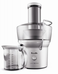 breville-bje200xl-compact-juice-fountain