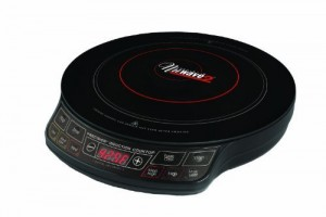 nuwave-pic-precision-induction-cooktop
