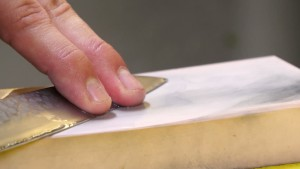 sushi-knife-sharpening