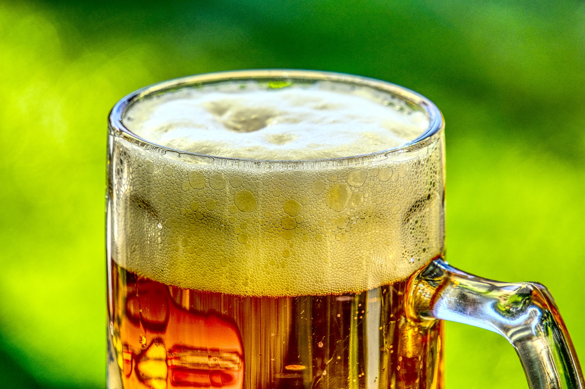 best beer mugs for freezer