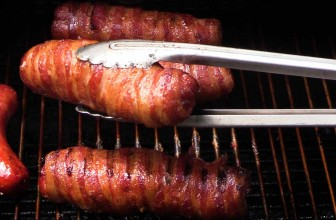 Finding the Perfect Sausage Stuffer